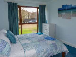Kerith Cottage photo 1