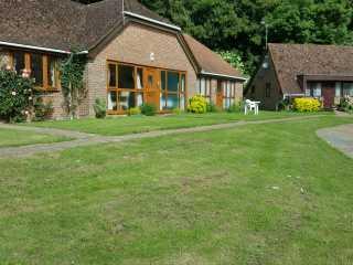 Kerith Cottage - 916871 - photo 1