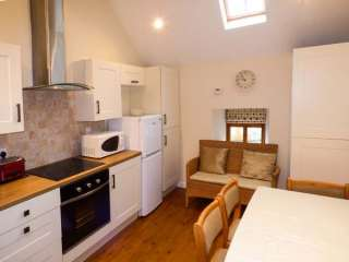 Hendoll Cottage 1 - 916895 - photo 2