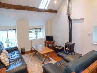 Hendoll Cottage 1 - 916895 - photo 3