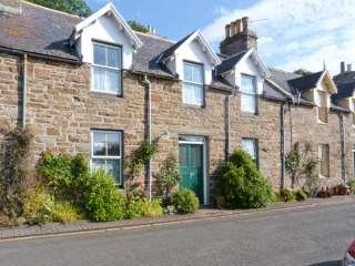 Granny's Cottage - 916926 - photo 1