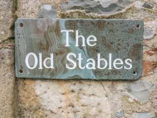 The Old Stables - 917 - photo 2