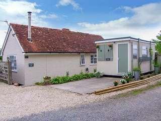 Keybrook Lodge - 917157 - photo 1