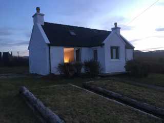 Amber's Cottage - 917333 - photo 1