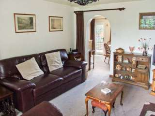 Bredon View - 917443 - photo 3