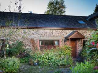 Hazel Barn - 918133 - photo 1