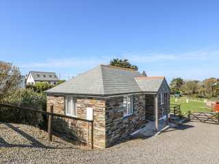 Photo of Sunset Cottage