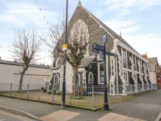 No 2 Presbyterian Church - 918451 - photo 2