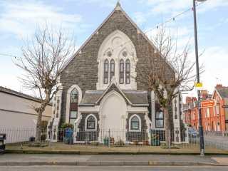 No 2 Presbyterian Church - 918451 - photo 1
