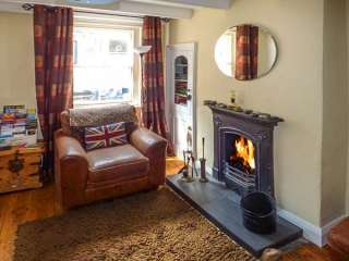Broomhill View - 918528 - photo 3