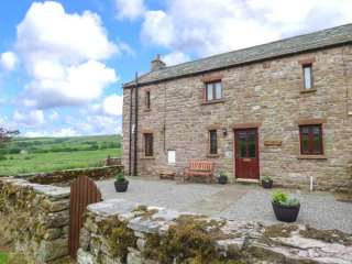 Fell View Barn - 918671 - photo 1
