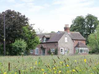 Rectory Cottage photo 1