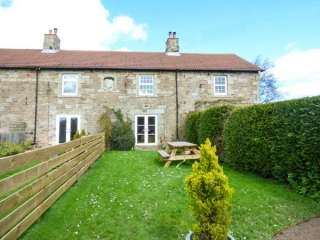3 Kentstone Farm Cottages photo 1