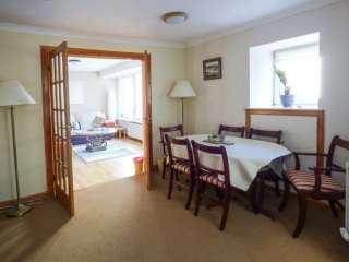 Creel Cottage - 919463 - photo 6