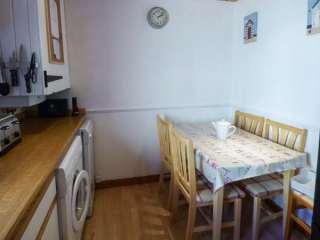 Creel Cottage - 919463 - photo 7