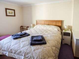 Creel Cottage - 919463 - photo 8