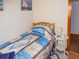 Creel Cottage - 919463 - photo 2
