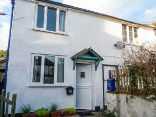 Farthing Cottage photo 1