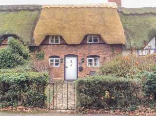 Acorn Cottage - 919647 - photo 1