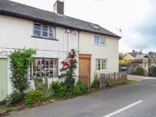 Marigold Cottage photo 1