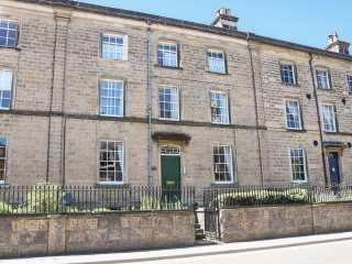 2 Regency House - 920078 - photo 1
