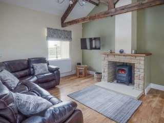 Fern Cottage - 920251 - photo 3