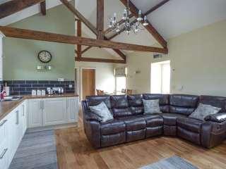 Fern Cottage - 920251 - photo 2