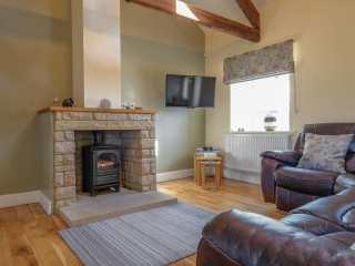 Fern Cottage - 920251 - photo 4