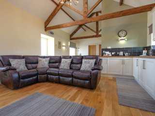 Fern Cottage - 920251 - photo 5