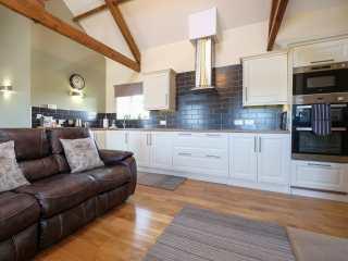 Fern Cottage - 920251 - photo 7
