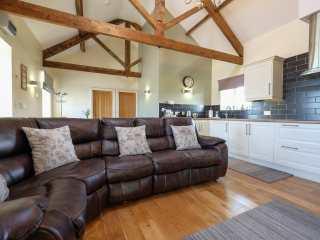 Fern Cottage - 920251 - photo 8