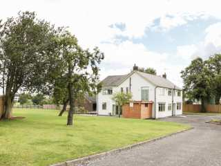 Strelley Court Farm - 920332 - photo 1