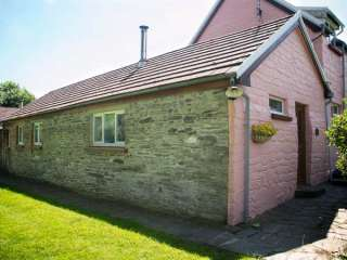 The Byre - 920384 - photo 1
