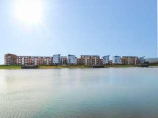 Waterway - 920455 - photo 2