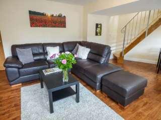 Queen Anne Suite - 920792 - photo 2