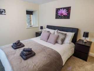 Queen Anne Suite - 920792 - photo 5