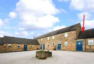 Jebb Cottage photo 1