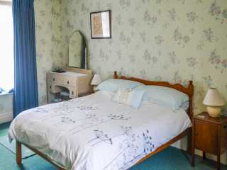 Old Vicarage Cottage - 9211 - photo 5