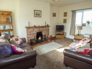 Bellafax Cottage - 921426 - photo 3