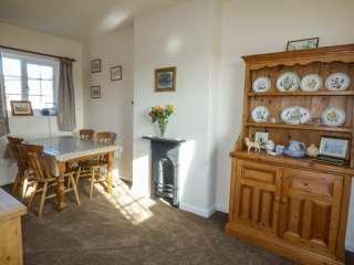 Bellafax Cottage - 921426 - photo 2