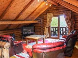 Nightingale Lodge - 921505 - photo 3