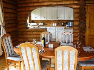 Nightingale Lodge - 921505 - photo 8