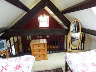 Bwthyn yr Helyg (Willow Cottage) - 921643 - photo 2