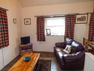 Bwthyn yr Onnen (Ash Cottage) - 921646 - photo 5