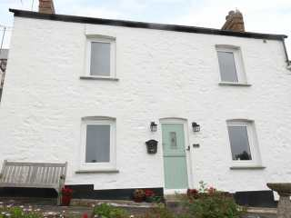 4 Coastguard Cottages - 922062 - photo 1