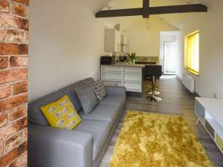 White Cottage Annexe photo 1