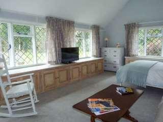 Standard Hill Cottage - 922692 - photo 4