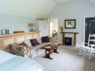 Standard Hill Cottage - 922692 - photo 3