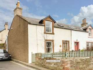 1 Blinkbonny Cottages photo 1