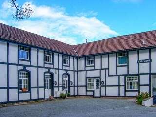 Oakwood Mews Cottage photo 1